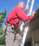 HouseTek Professional Home Inspections - Your Protection is My Business!